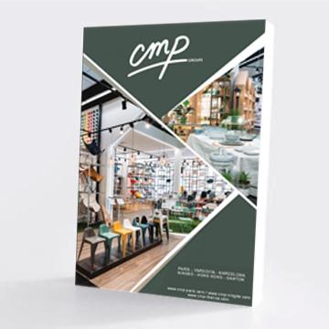 Presentación CMPI