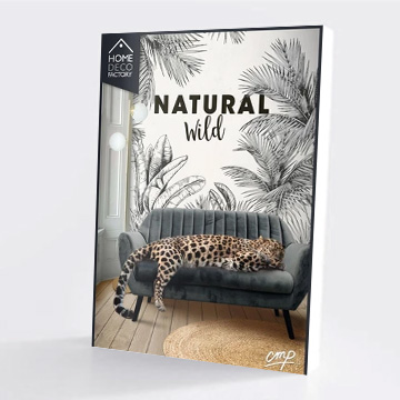 Natural Wild