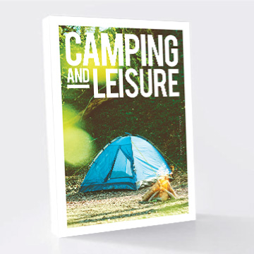 Schou Camping and leisure